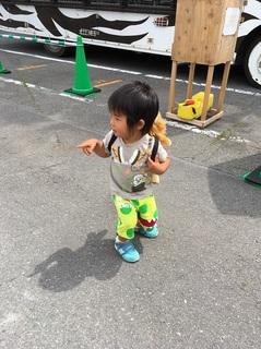 サファリ ブログ1.JPG