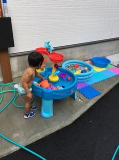 外水遊び.JPG