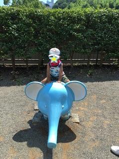 日本平動物園5.JPG